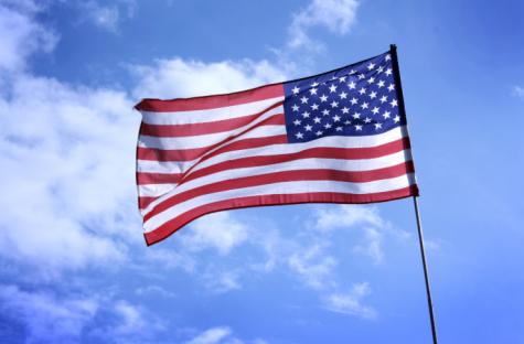 Passing the Test of Patriotism