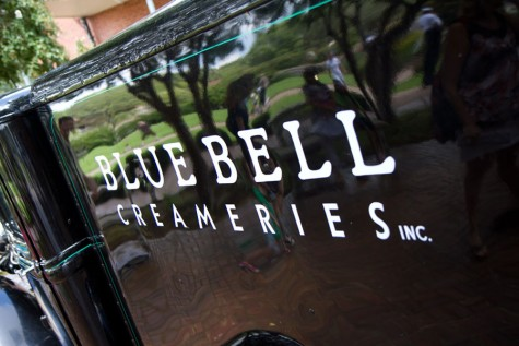 Blue Bell is Back: the Long-Awaited Return of a Traditional Texas Treat