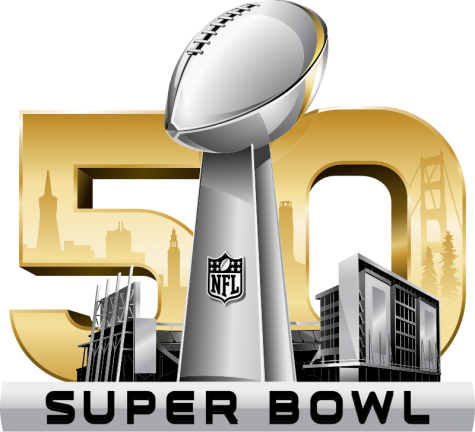 The 50th Big Game