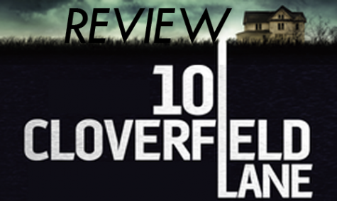 10 Cloverfield Lane: An unexpectedly fantastic thriller film