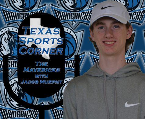 Texas Sports Corner Feb. 3-9