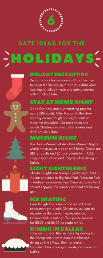 6+Date+Ideas+for+the+Holidays