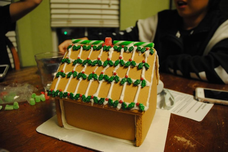 A Seven Dollar Christmas Celebration