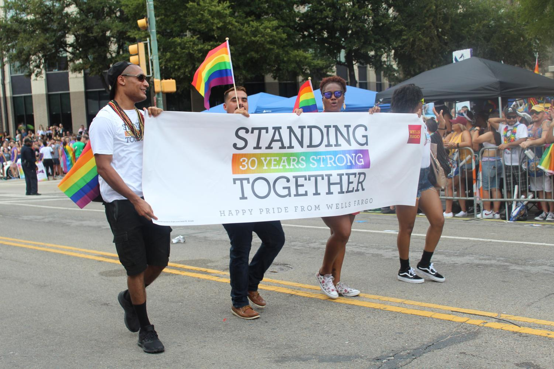 Dallas+Pride+Weekend+2018