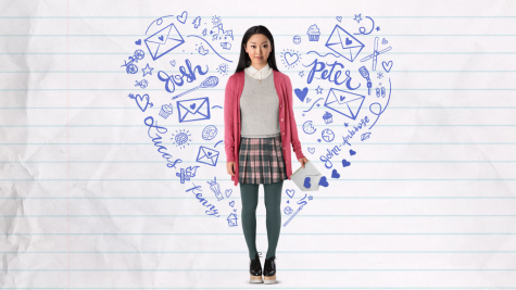"Why We Love ""To All the Boys I've Loved Before"""