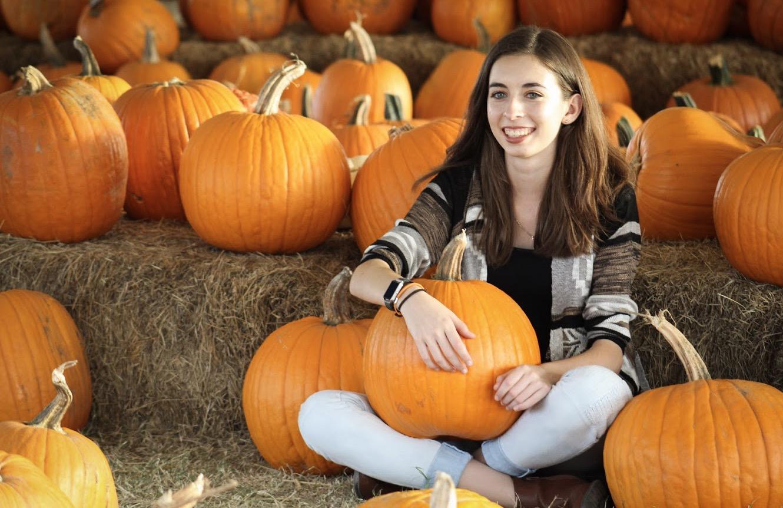 Picturing+Autumn