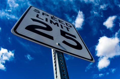 Risky Roads