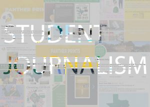 Student journalism remains stronghold in time of crisis