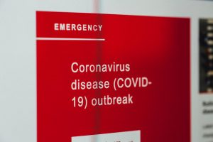 Coronavirus: pandemic or political tool