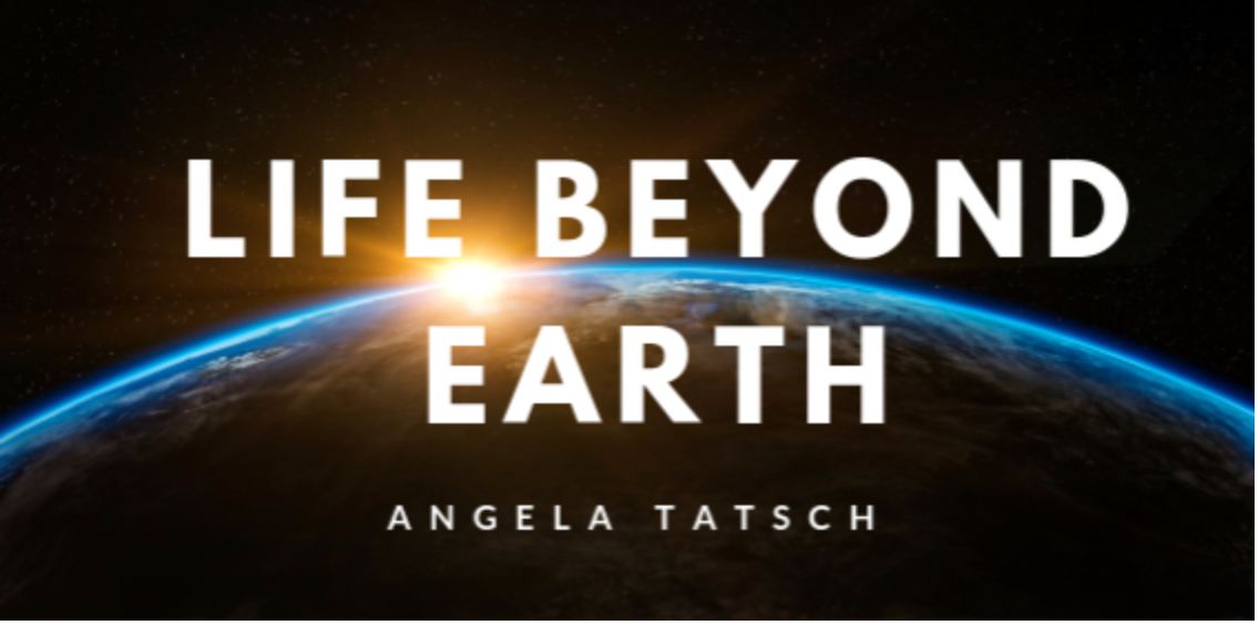Life Beyond Earth: Venus
