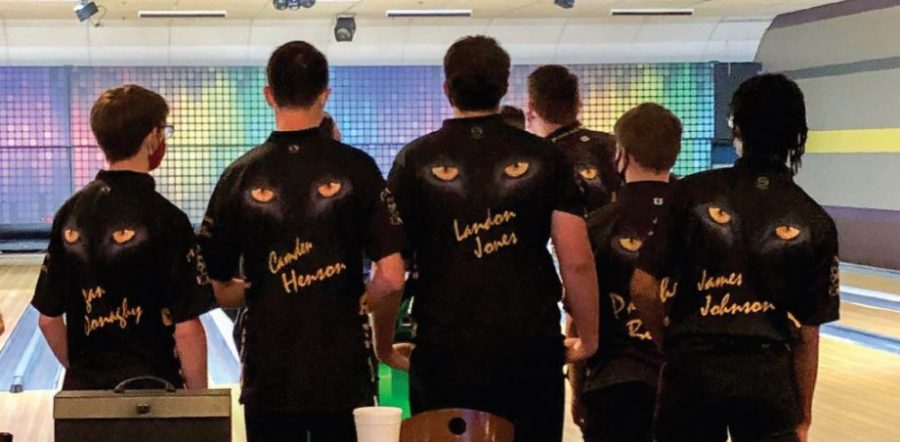 Striking into bowling season